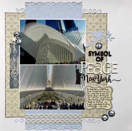 House---peace