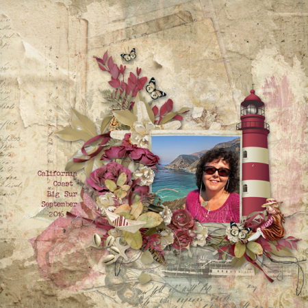 DitaBDesigns_Lighthouse_col