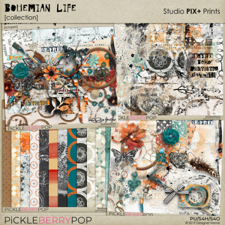 SPPP_BohemianLifeCollection-9f27d9ea95 - Copy