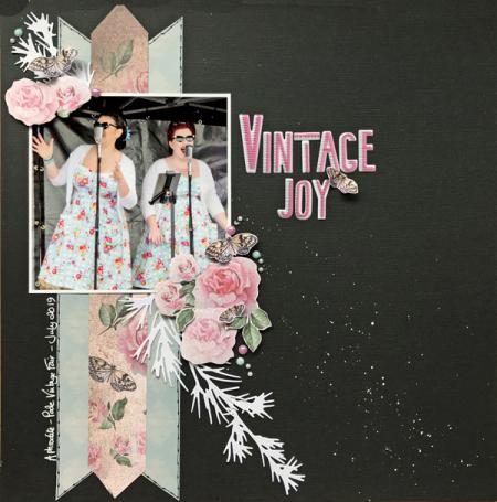 Vintage-joy