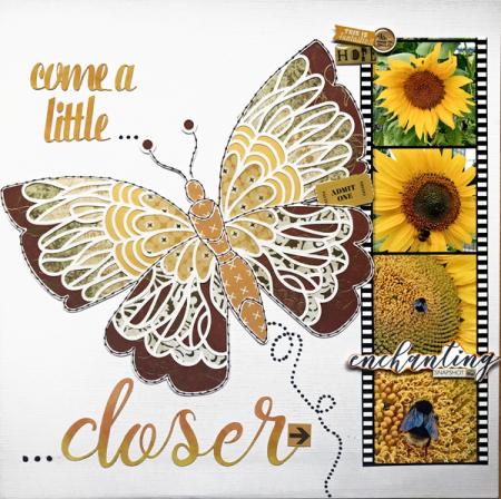 Come-a-little-closer