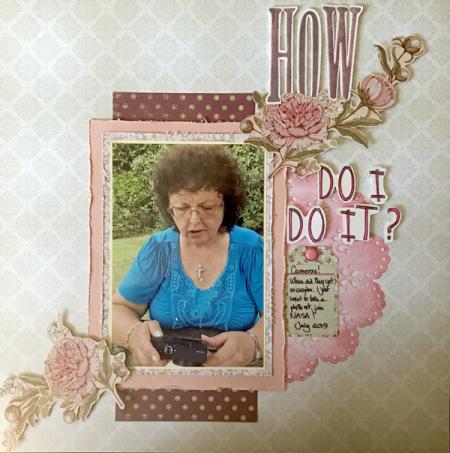 How-do-I-do-it