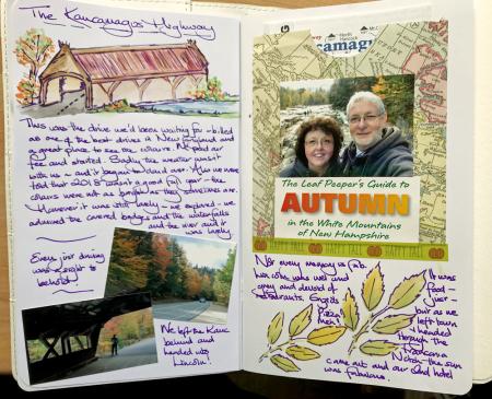 Fab-fall-notebook-i