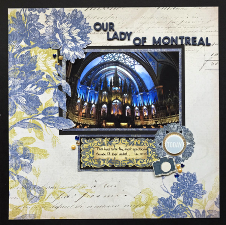 Our-lady-of-montreal