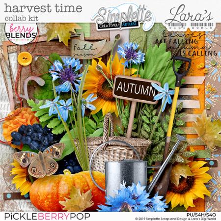 Pbp_simplette_ldw_HarvestTime-el
