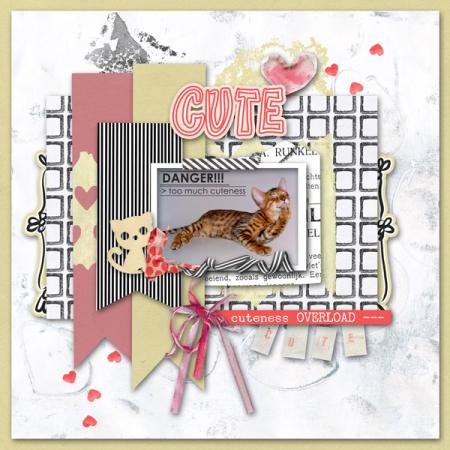 SPPP_CutenessAlertBBD-b2555f1b32