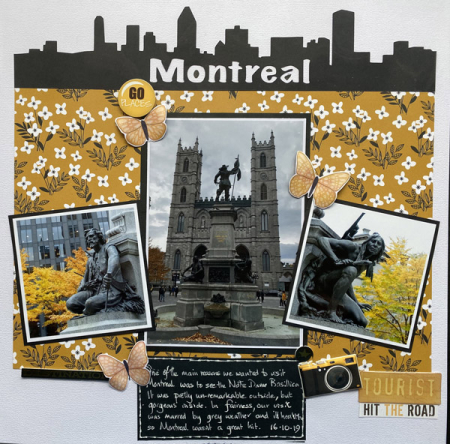 Montreal-sketch