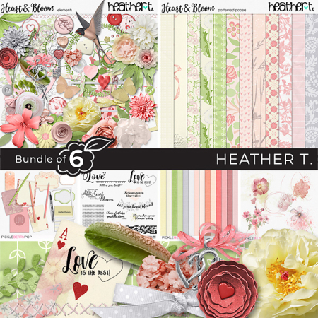 HeatherT-Heart&Bloom-Newsletter-sm