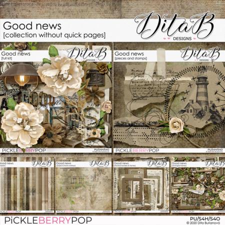 DitaBDesigns_GN_col
