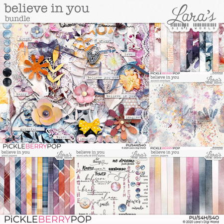 Ldw-believe-you-bundle-PBP-pv-01