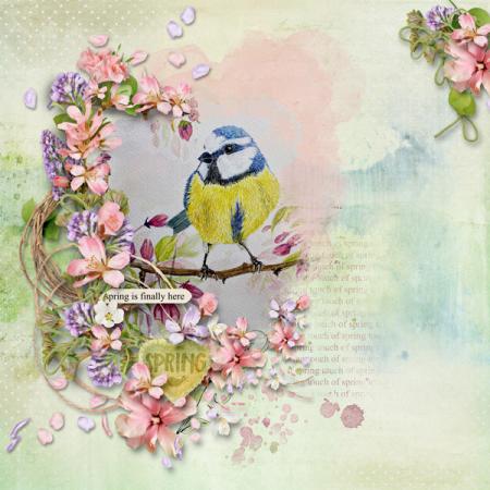 Etd_springtime_coll-p
