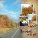 Vermont-fall
