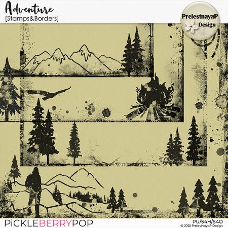 PrelestnayaP_Adventure_StFr