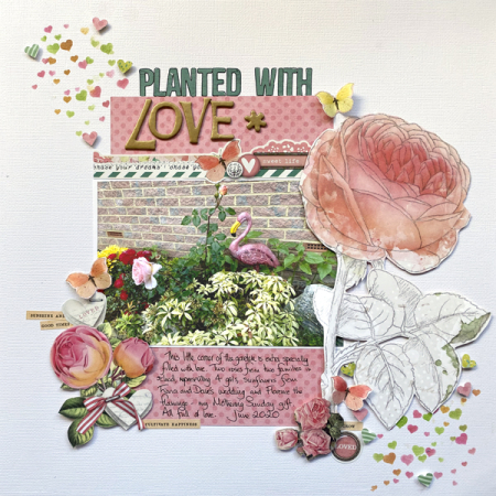 Planted-with-love