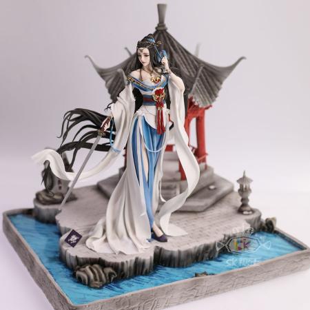Meet-Zhou-Yi-the-best-cake-designer-in-the-world-5e7b01da26a9c__880