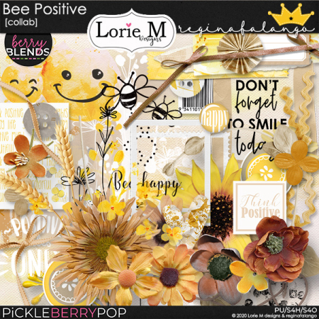 LM-RF-bee-positive-col-PV