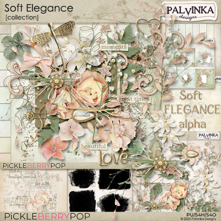 Palvinka_SoftElegance_collection_preview