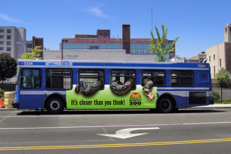 21-examples-of-bus-ads-that-make-chaotic-traffic-much-more-interesting-5e2062af8d779__700