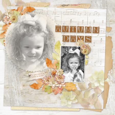 Autumn-sonnet