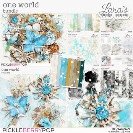 Ldw-one-world-bundle-PBP-pv-01
