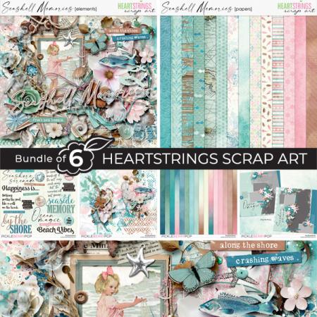 HSA-seashell-memories-bundle