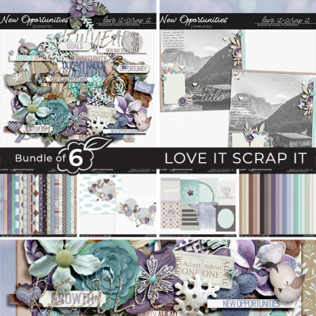 Mdd_PaintYourDreams_Bundle-6