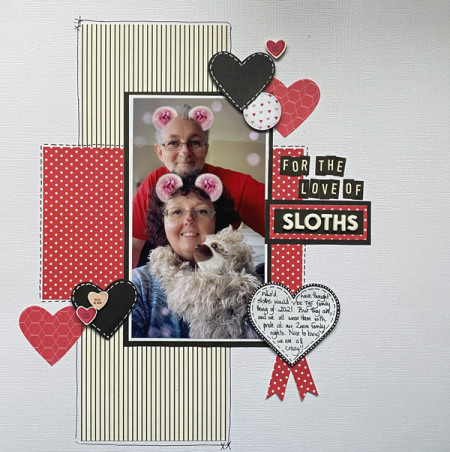 For-the-love-of-sloths