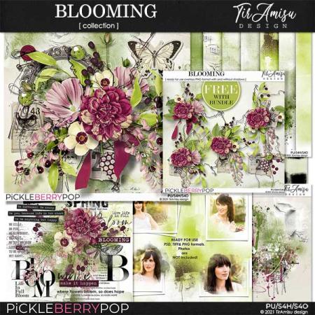 Blooming_bundle-02