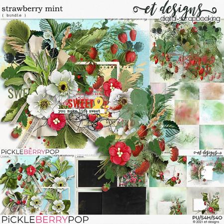 Etd_strawberrymint_bund-p-01