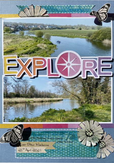 Explore-the-stour