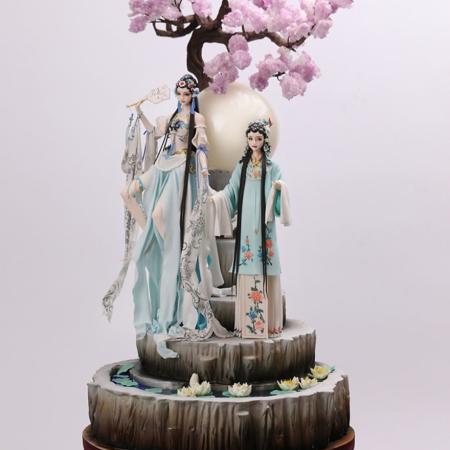 Meet-Zhou-Yi-the-best-cake-designer-in-the-world-5e7b0238dc169__880
