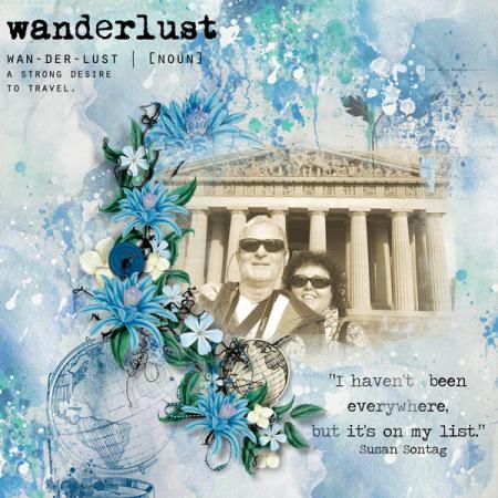Wanderlust_BBD_bundle8