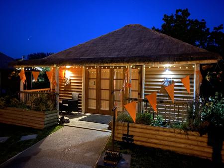 Lodge 14