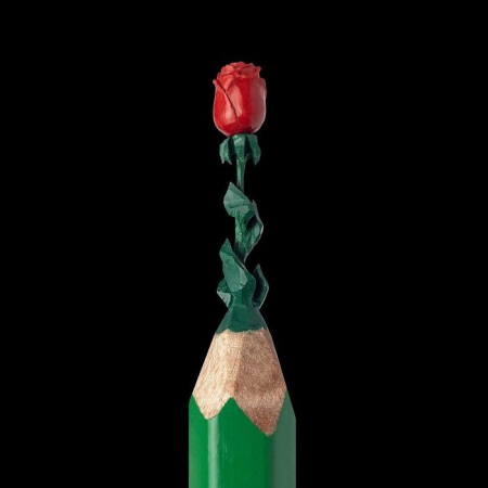 Artist-makes-tiny-and-incredible-sculptures-on-the-tip-of-pencils-5ec776edee622__700