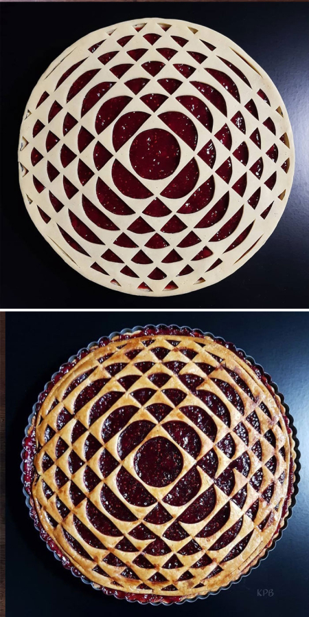 Culinary-artist-creates-pies-that-look-more-like-works-of-art-New-Pics-5ed0fb5b5aba1__700