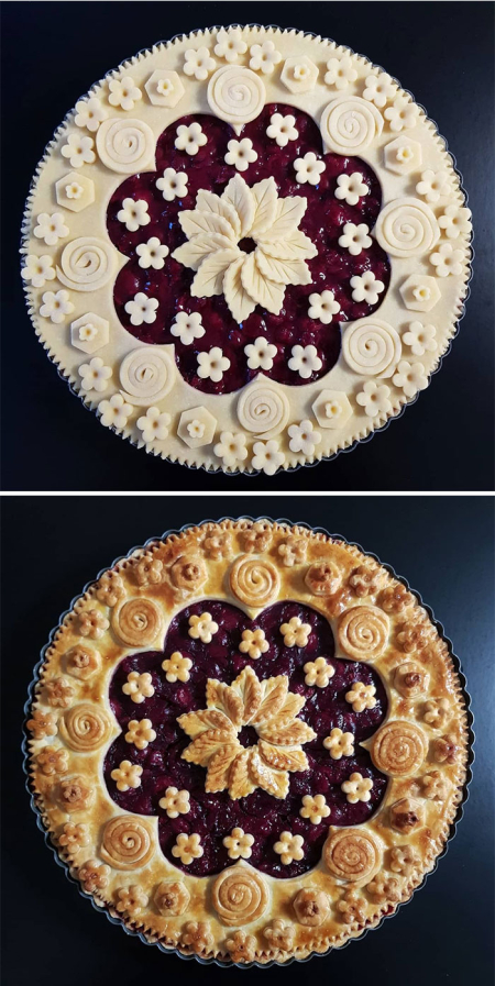 Culinary-artist-creates-pies-that-look-more-like-works-of-art-New-Pics-5ed0fb9233667__700