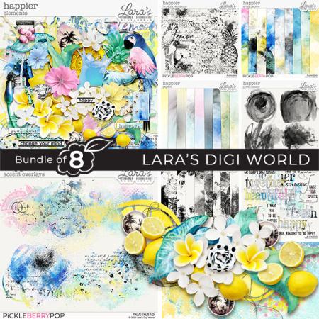 Ldw-happier-2020_BBD_bundle8-01