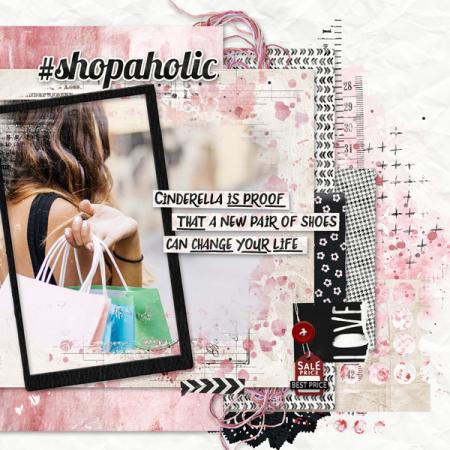 Bellisae_Shopaholic_coll-pv-01