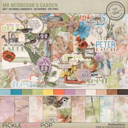 OAWA-MrMcGregorsGarden-Kit