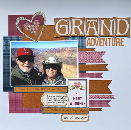 Grand-adventure