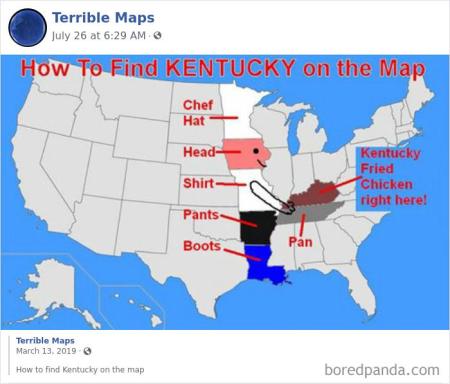 Terrible-funny-maps-217-5f228a97bec25__700