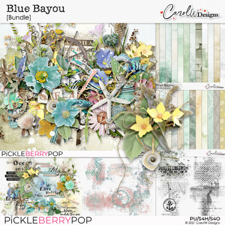 Cwx-blue-bayou-bundle-01