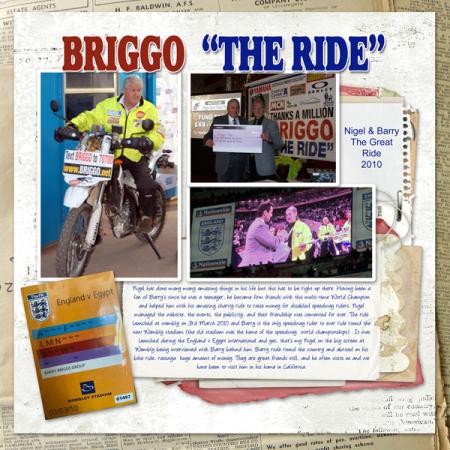 Briggo-the-ride