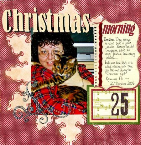 Christmas _Morning__Karen_Leahy