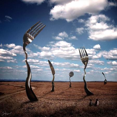 2019-Surrealism-By-Steven-Kin-5e3bc37c066ea__880