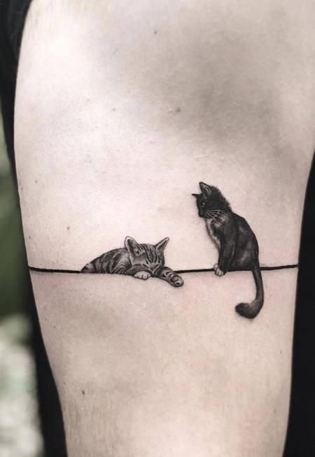 Cat-tattoo-designs-53-5d2d8e07957e8__700