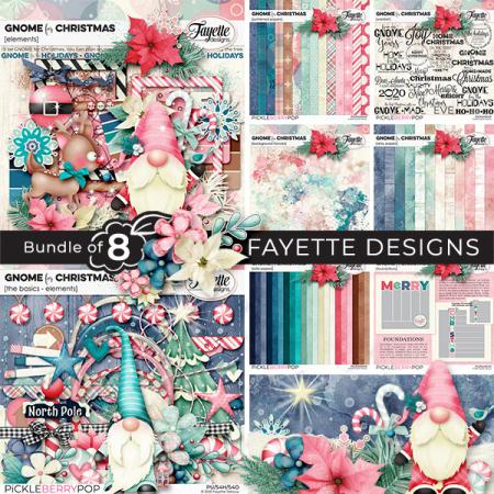 Fayette_gfc_bbd_bundle