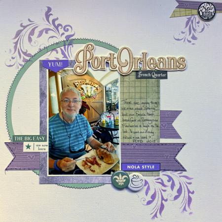 Port-orleans-breakfast