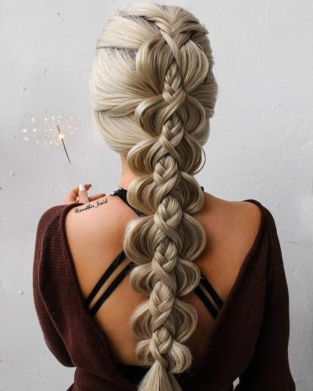 Hair (7)