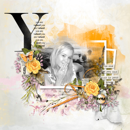 Just_For_You_bundle8-01